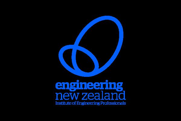 Engineering NZ