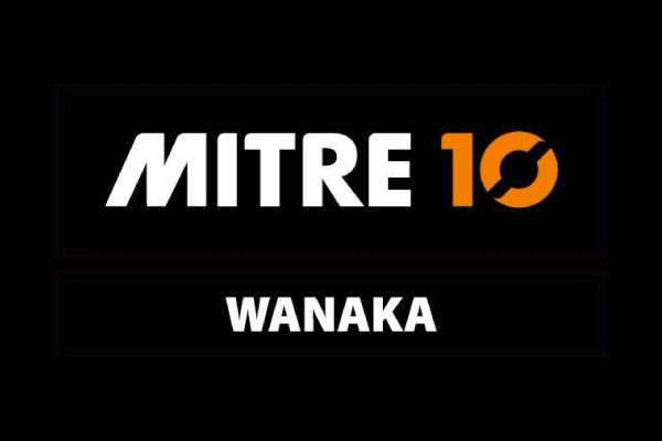 Mitre10 Wanaka
