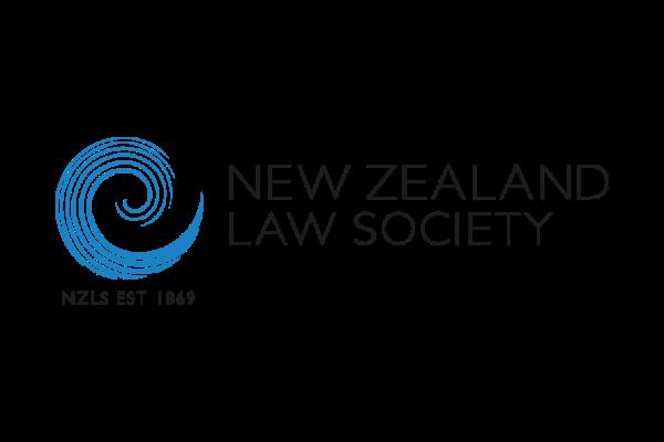 NZ Law Society